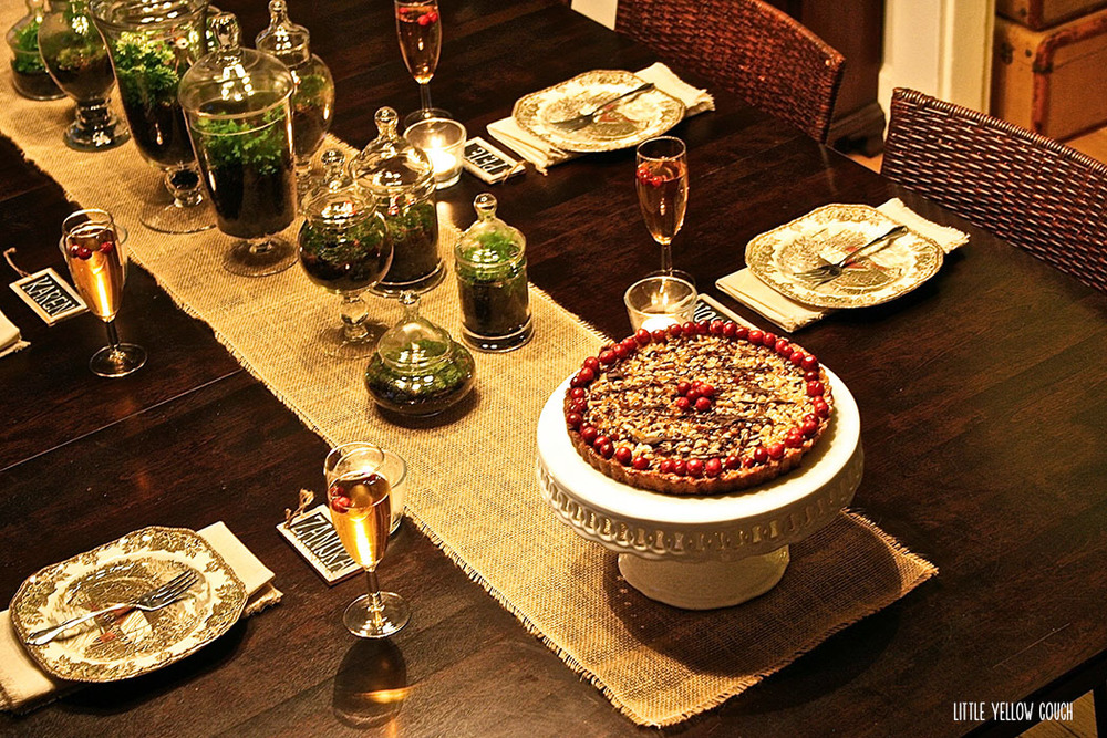 thanksgiving24.jpg