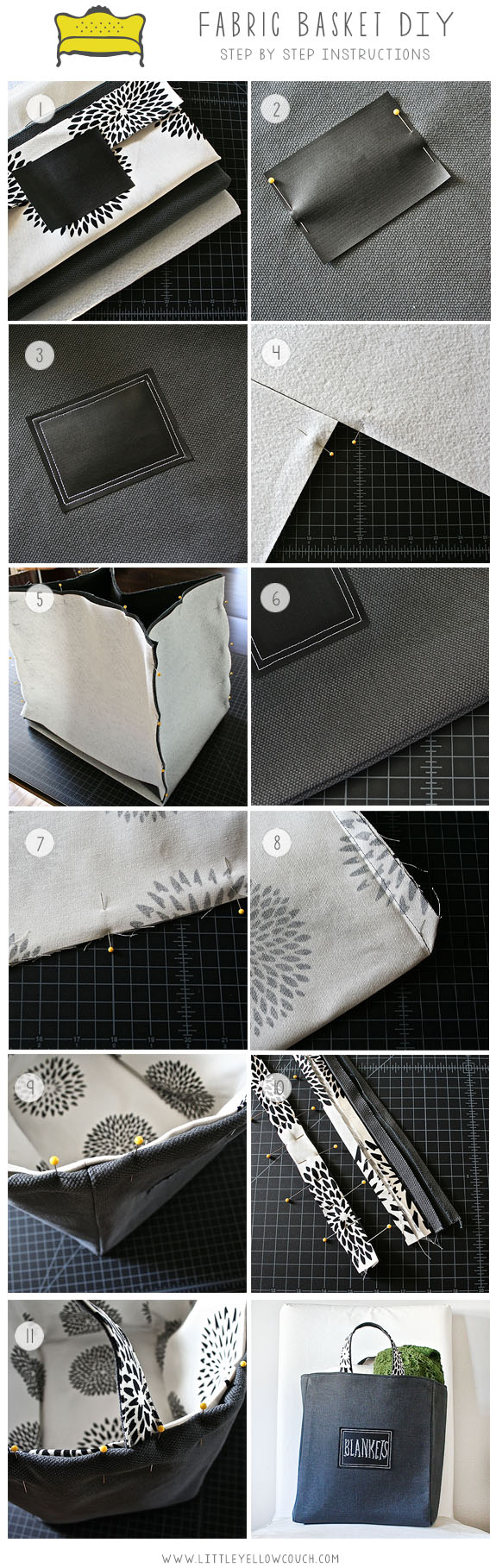 FabricBinDIY.jpg