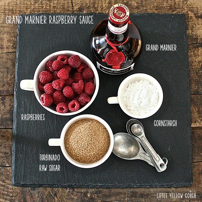 raspberrysauce.jpg