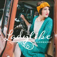 200X200ad_LadyLikeHandmades_2.jpg