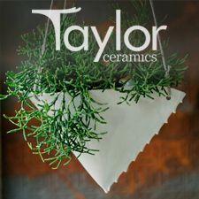 Taylor-Ceramics-AD.jpg