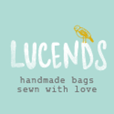 Lucends225x225 ad copy.png