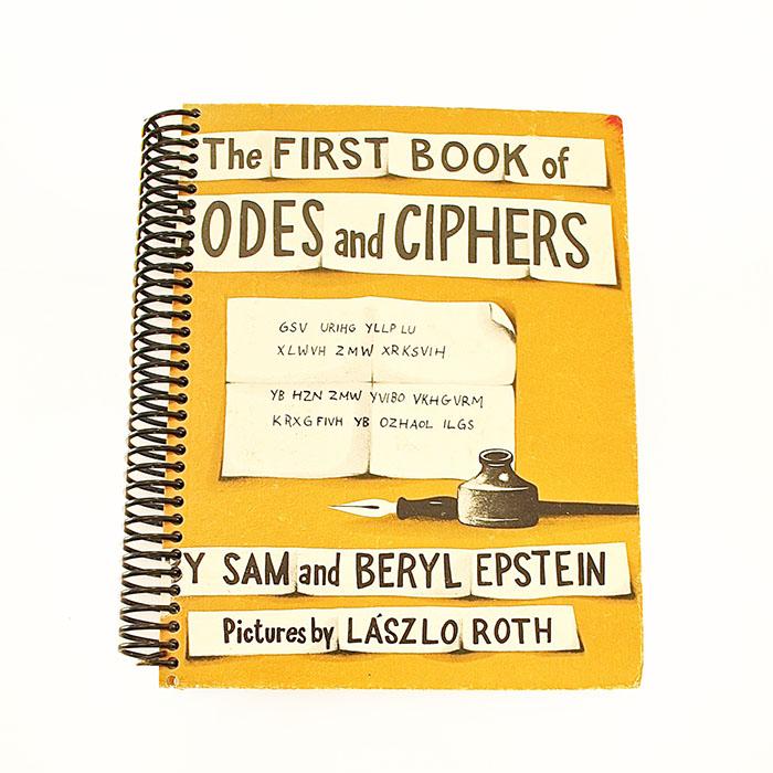 Ciphers.jpg