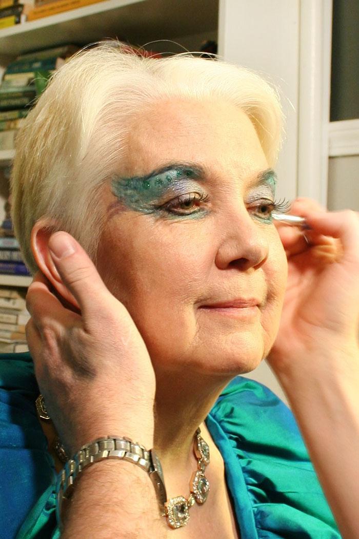 makeup17.jpg