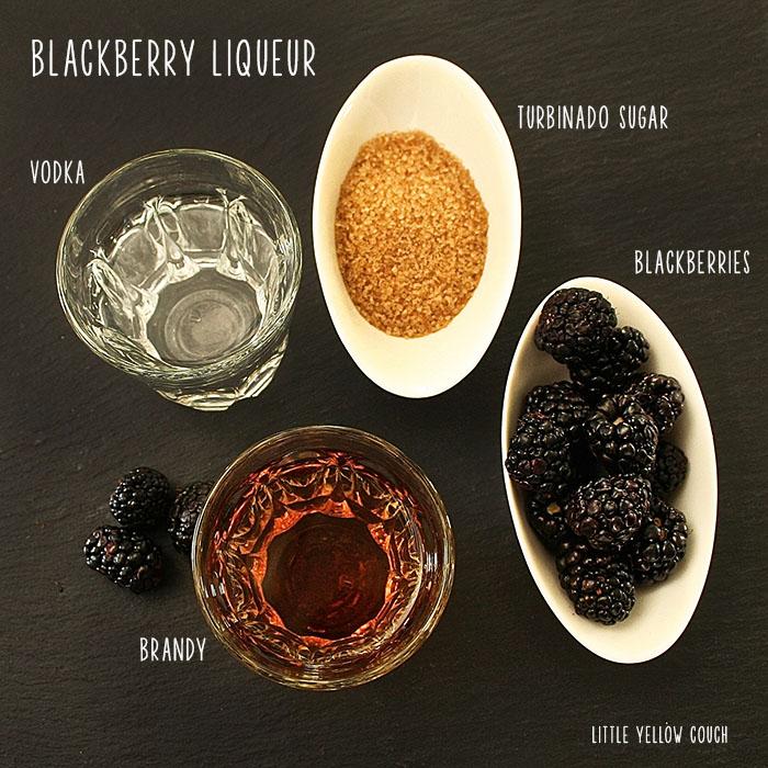 blackberryliqueur.jpg