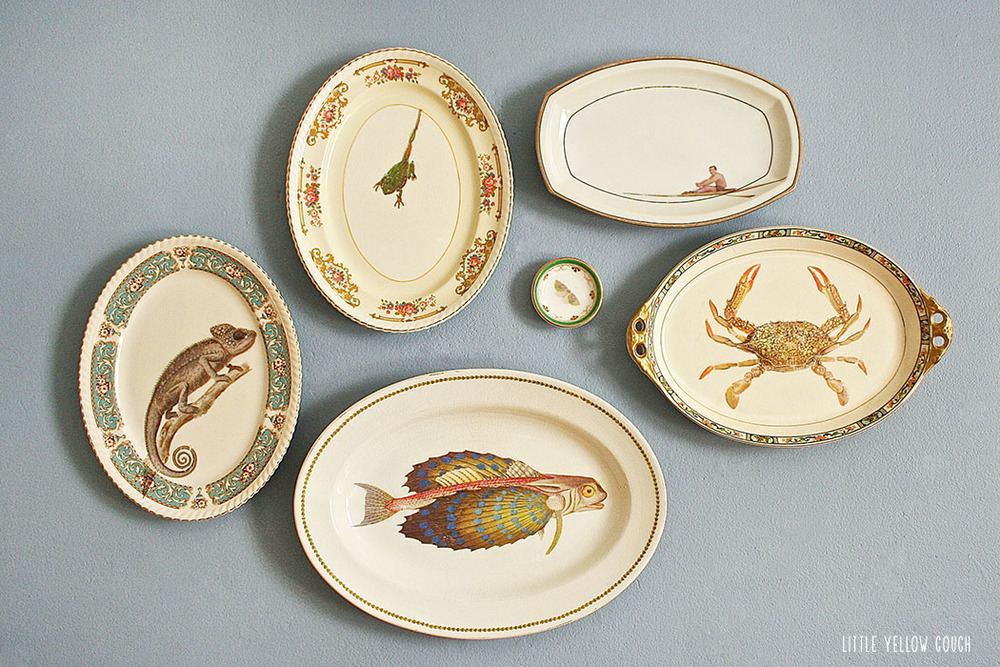plates2.jpg