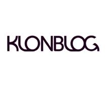 1Klonblog.png