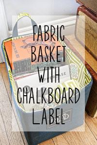 fabricbasket.jpg