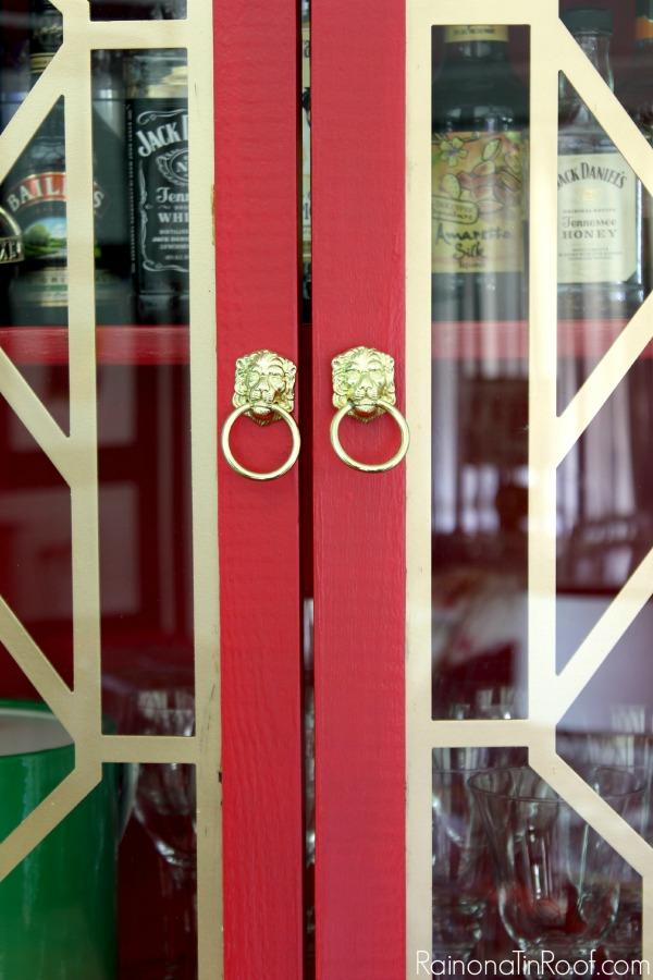 liquor-cabinet-makeover-lion-pulls.jpg