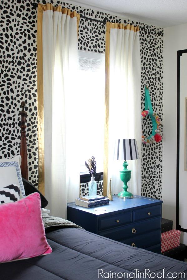diy-bedroom-ideas-2.jpg