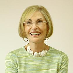 Leatrice Eiseman
