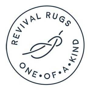Revival Rugs.png