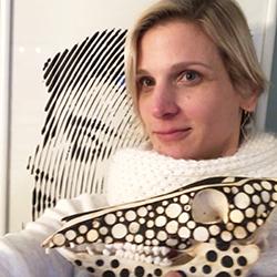 Paige Rien