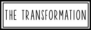 thetransformation.jpg