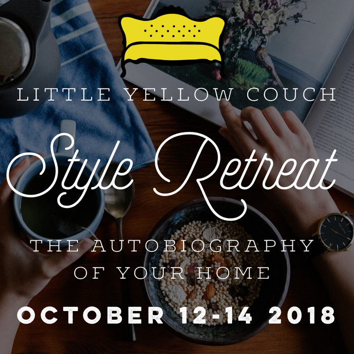 LittleYellowCouchStyleRereat2018.jpg