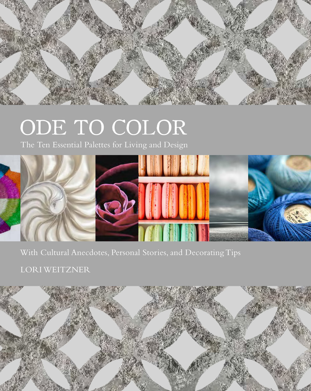 Ode to Color Cover - Lori Weitzner.jpg