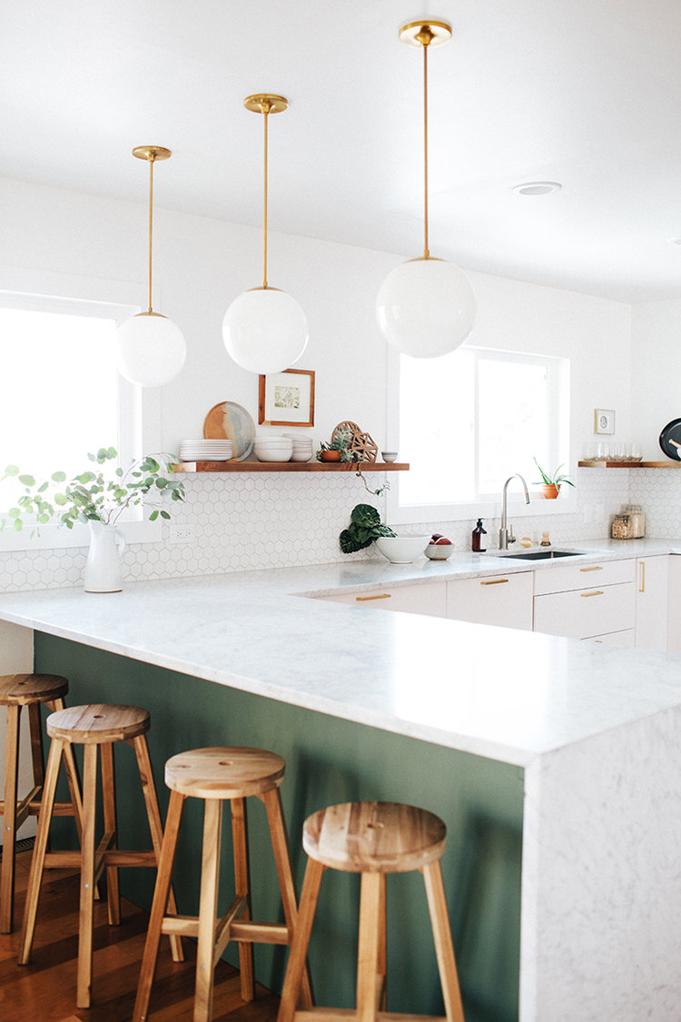ANNA SMITH Interior Designer: Annabode