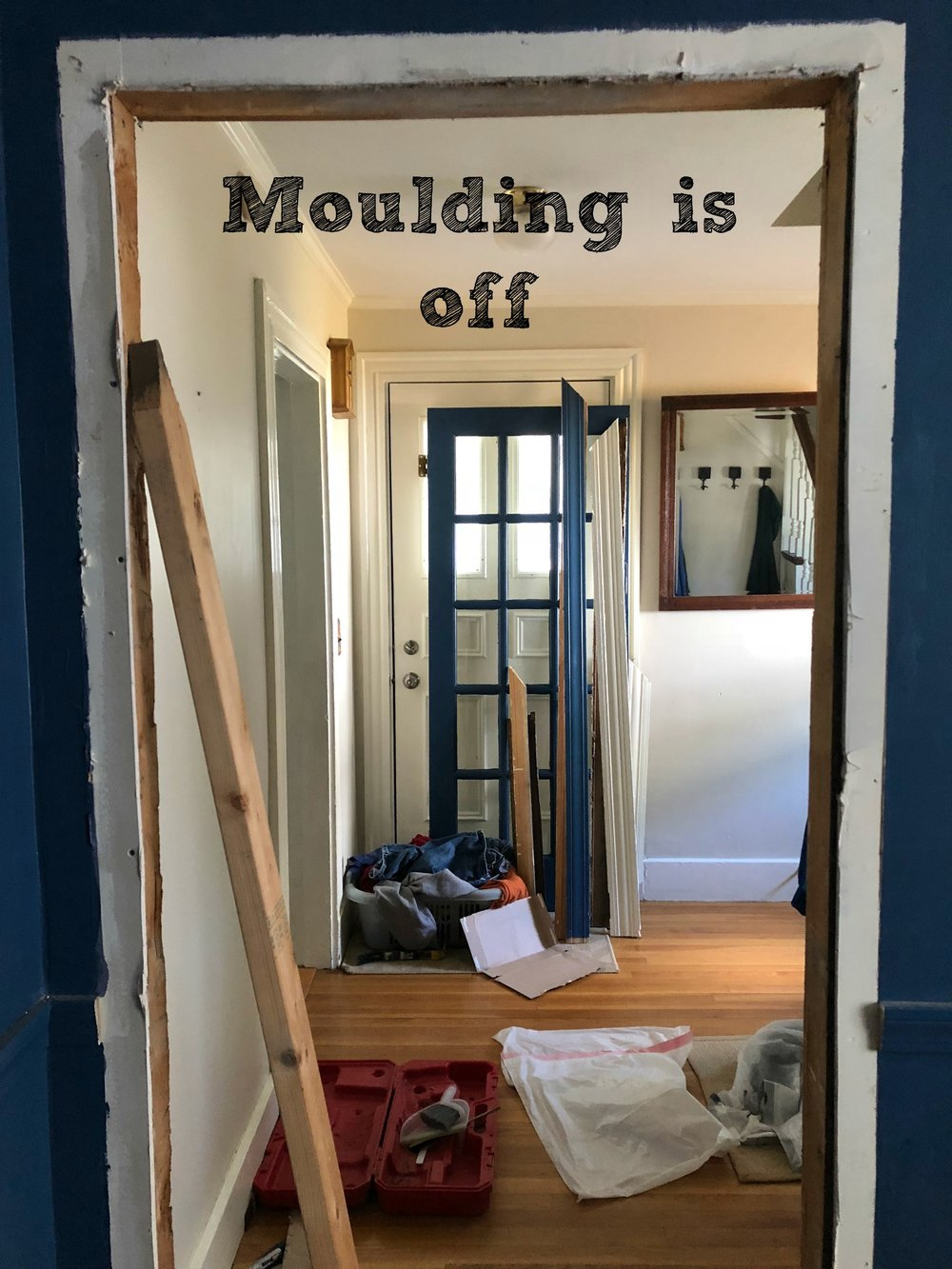 Moulding is off.jpg