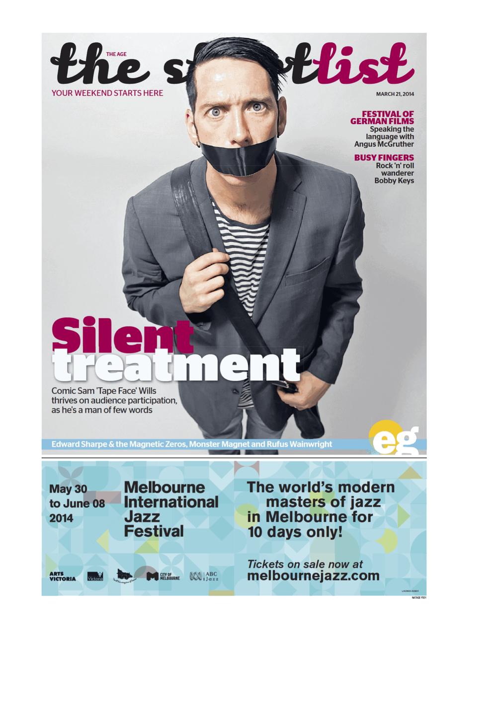 TheAge_TheShortlist_21.0314_cover.jpg