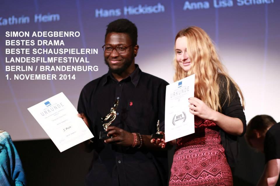 Landesfilmfest2.jpg