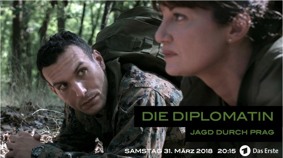 diplomatin_promo1.jpg