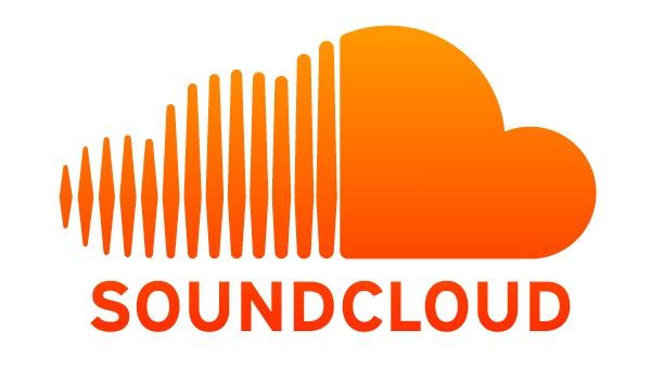 soundcloudlogo110211-1.jpg