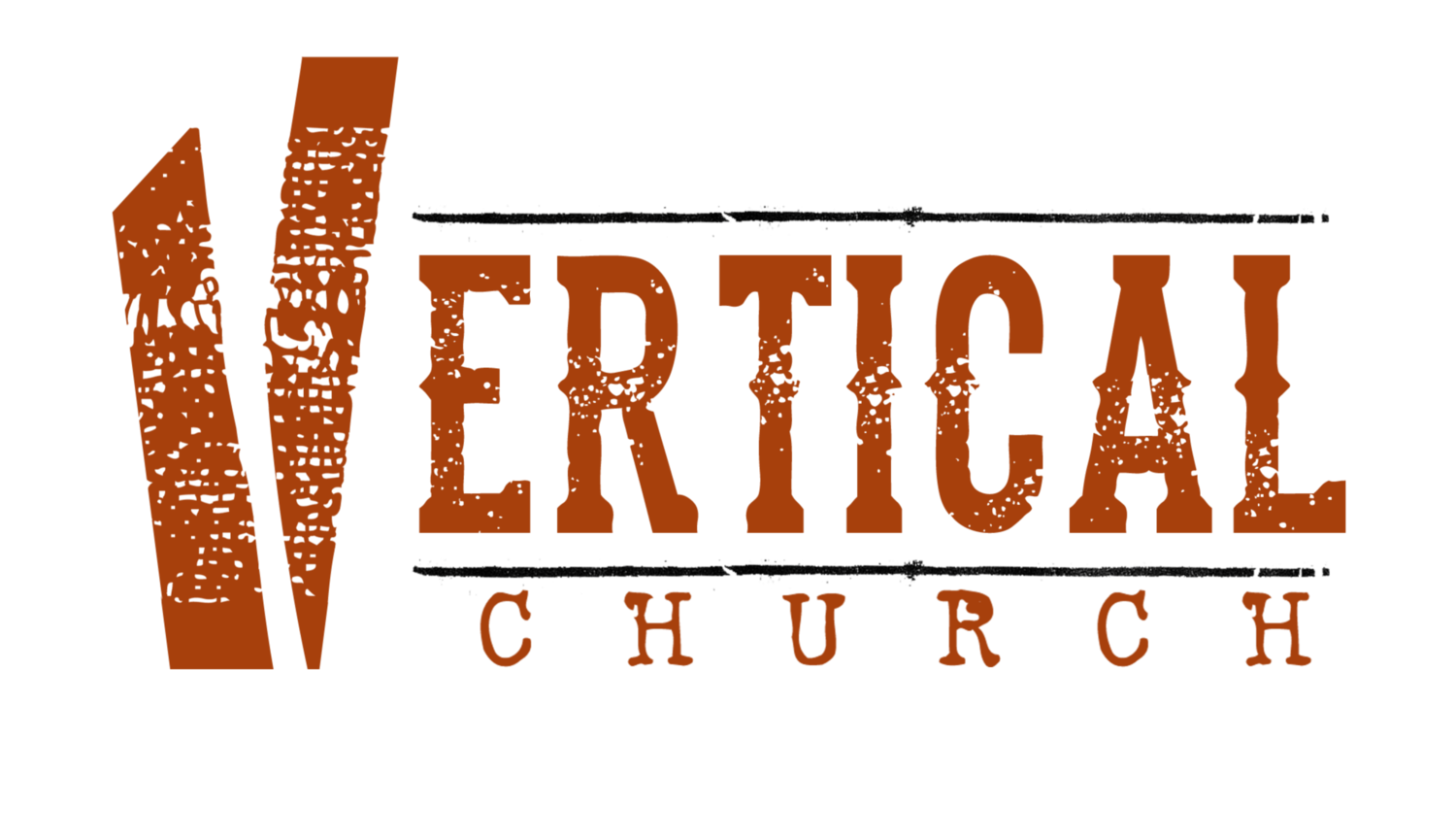 Vertical Church