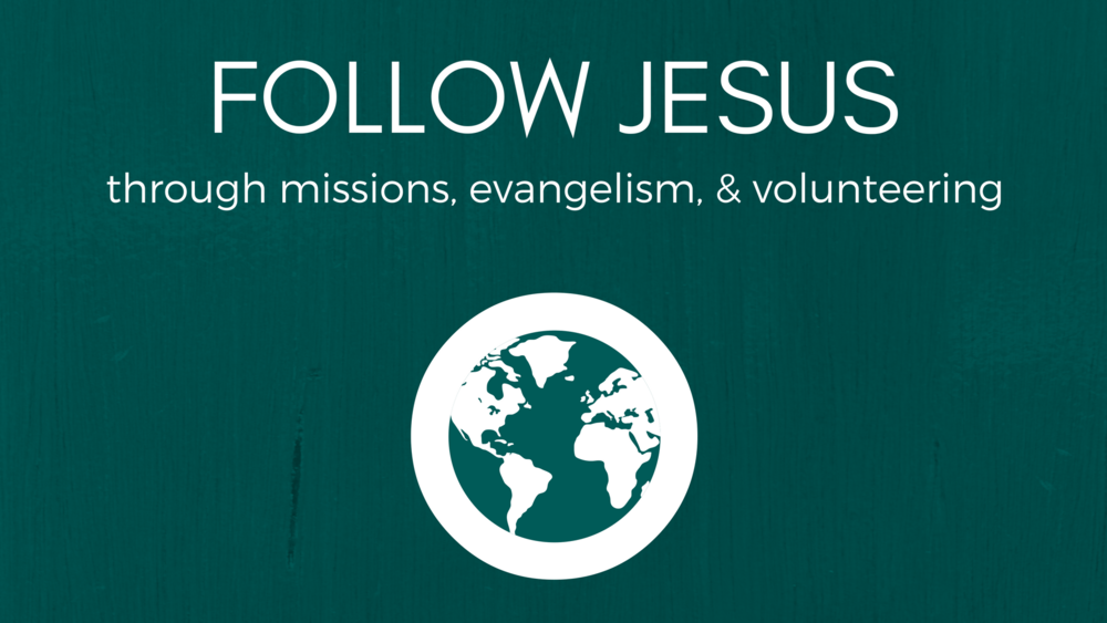 FOLLOW JESUS 2.png