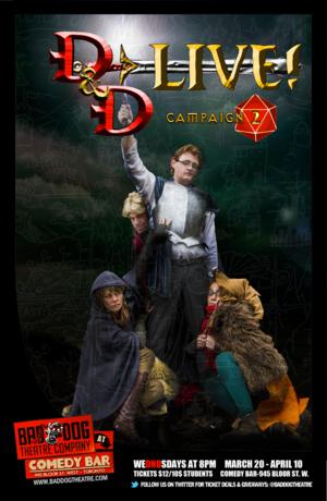 d&d-live-campaign-2.png