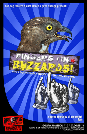 fingers on buzzards.jpg