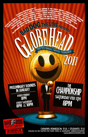 GlobeHead_11x17poster.jpg