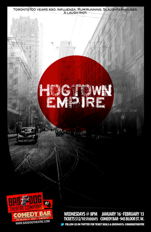 Hogtown-Empire-poster-upper.png