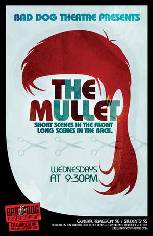 TheMullet_poster.jpg