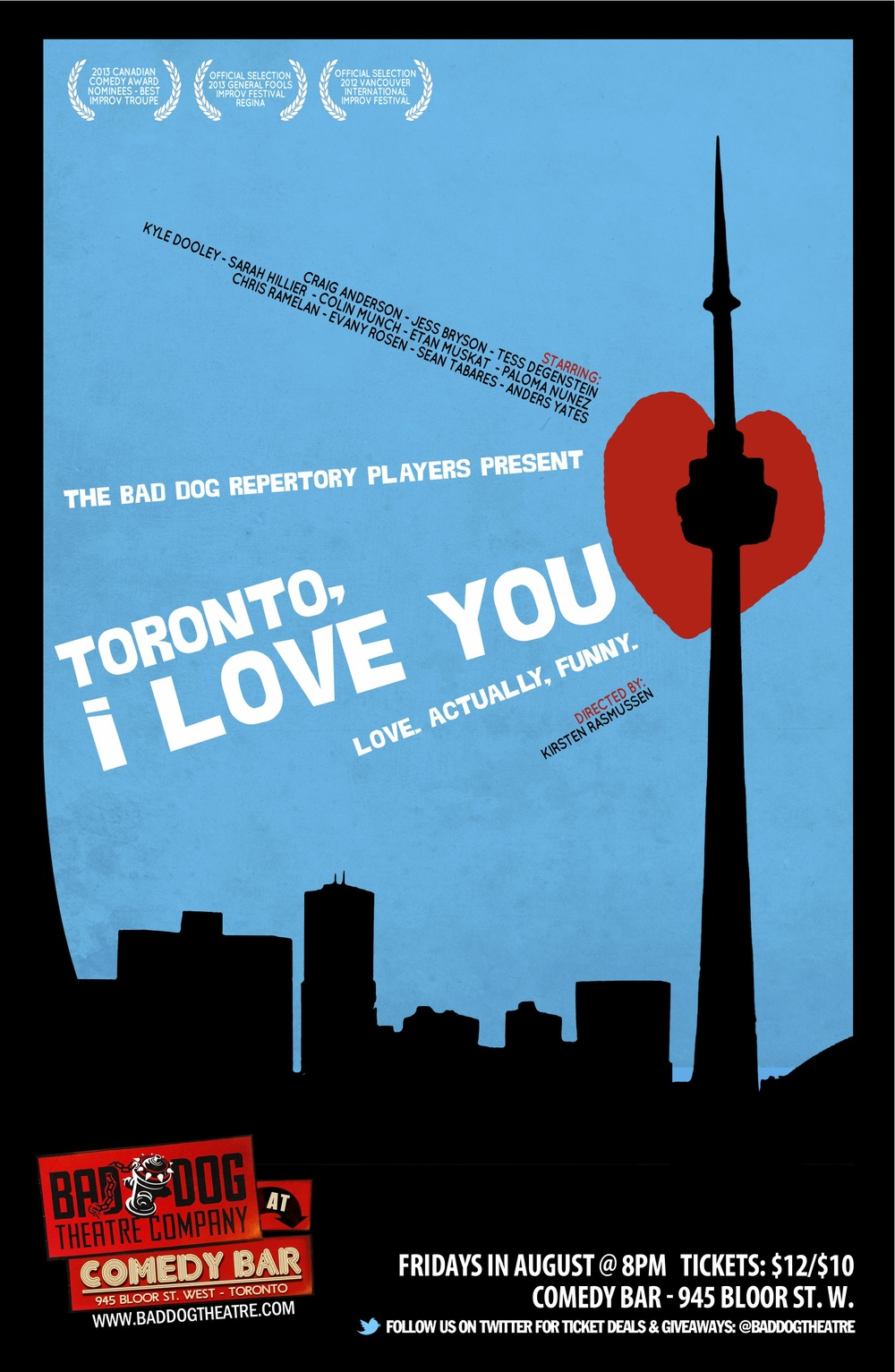 BDRP - Toronto I Love You poster copy.jpg