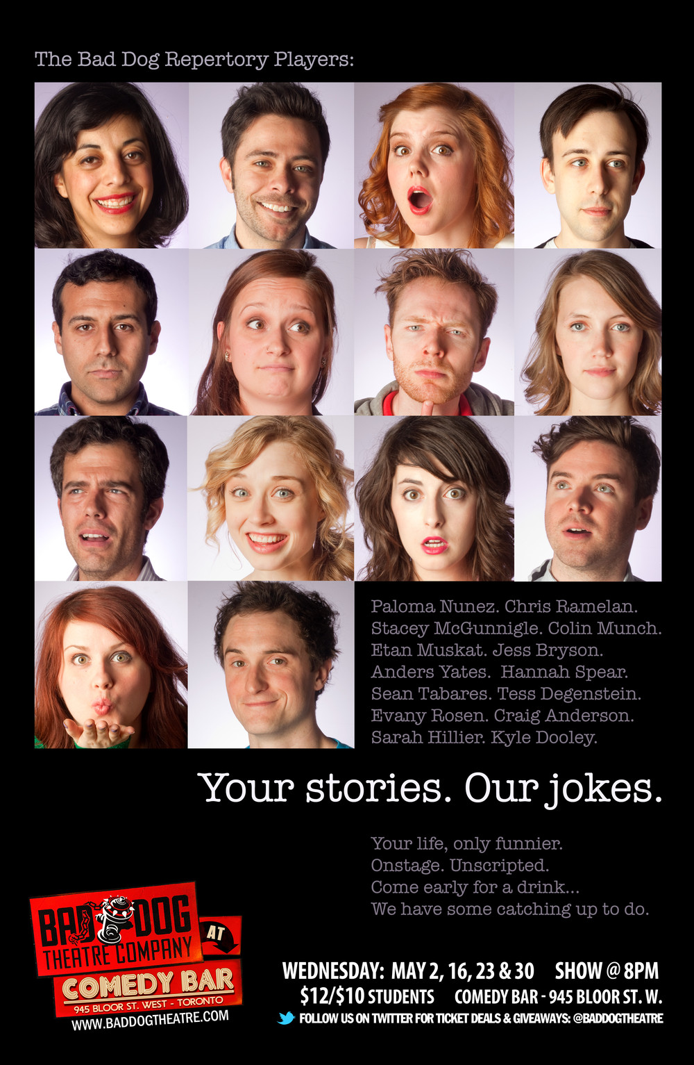 BD_CB_poster_Your Stories Our Jokes flat.jpg