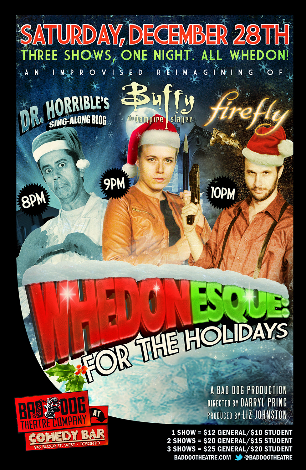 WHEDONESQUE_XMAS_POSTER.jpg