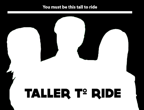 500 Taller to Ride.png