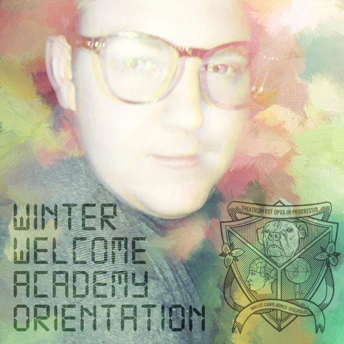 winterwelcome.png