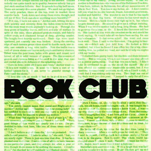 book-club-badge.png