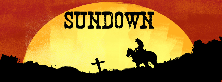 SUNDOWN FB Banner.jpg