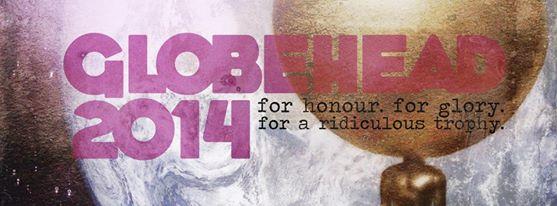 globehead2014 banner.jpg