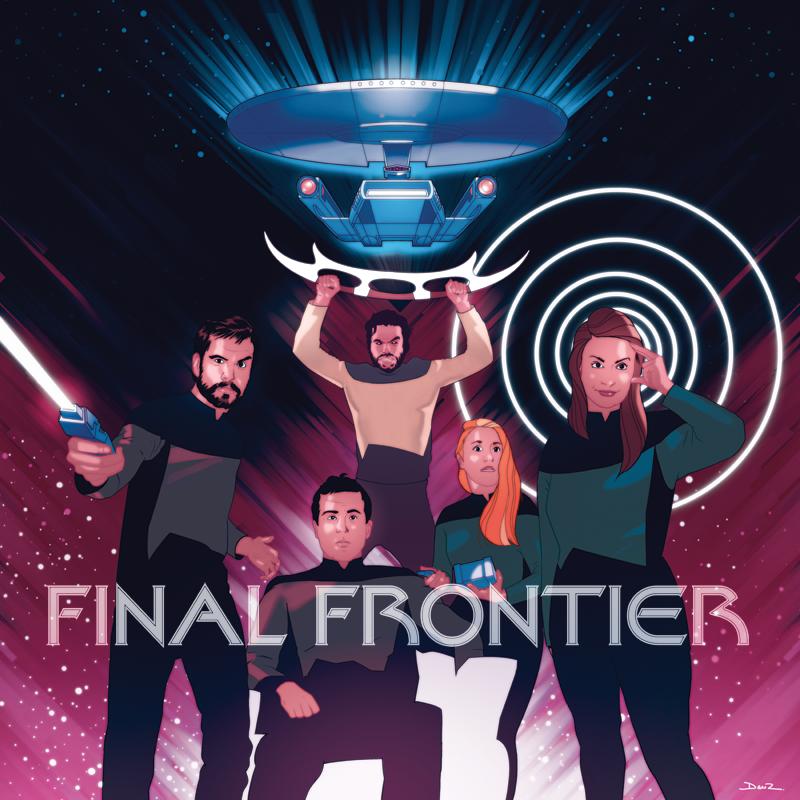 Final Frontier - new - flat.jpg