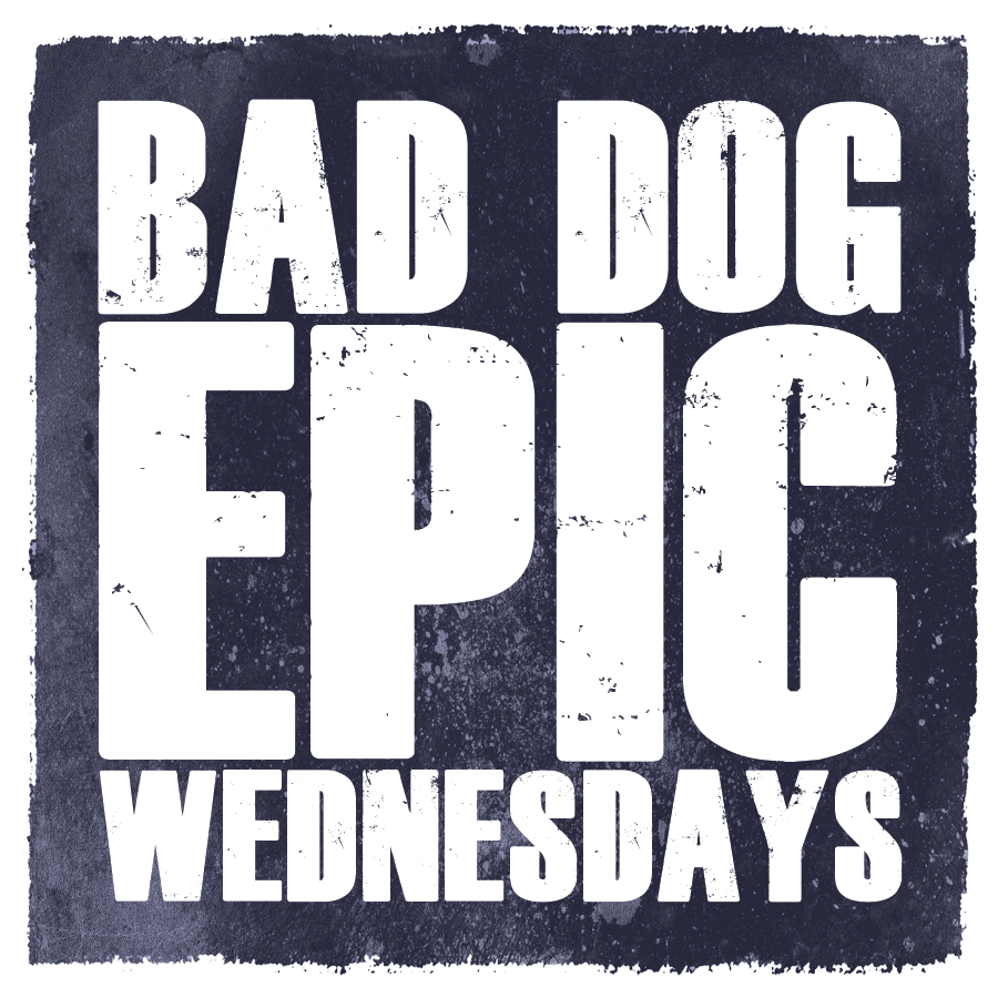 epic-wednesday-lettering.png