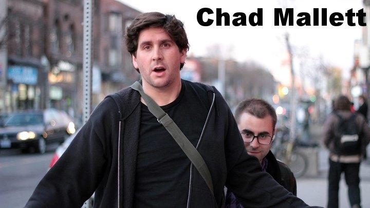 Chad Mallett.jpg