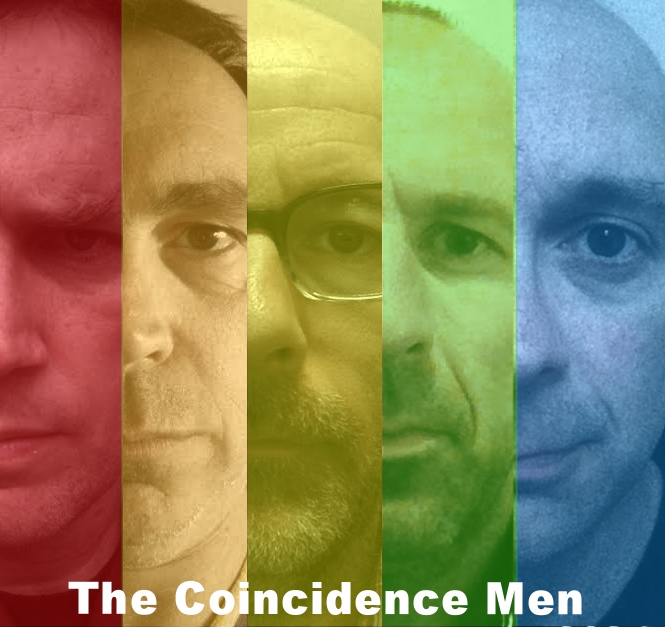 ConcidenceMen.jpg