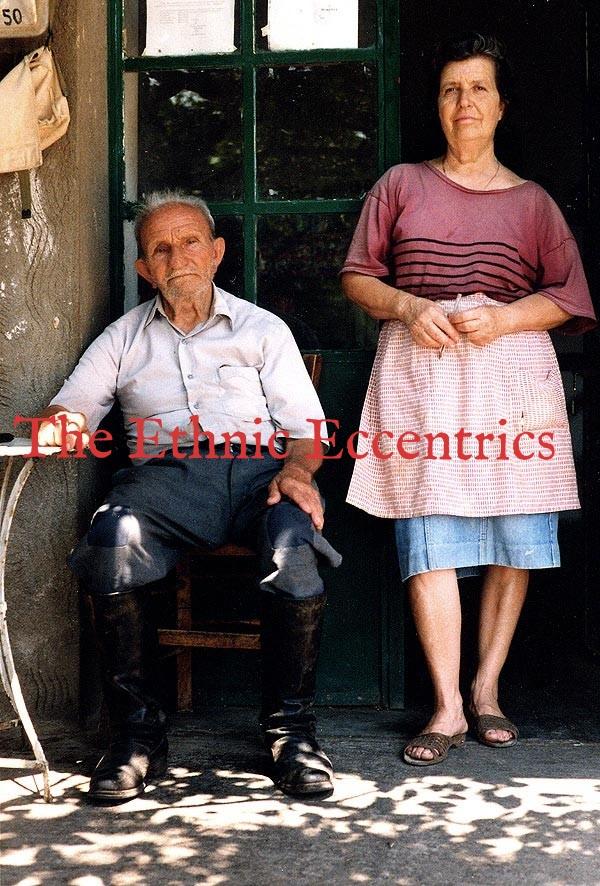 EthnicEccentrics2015.jpg