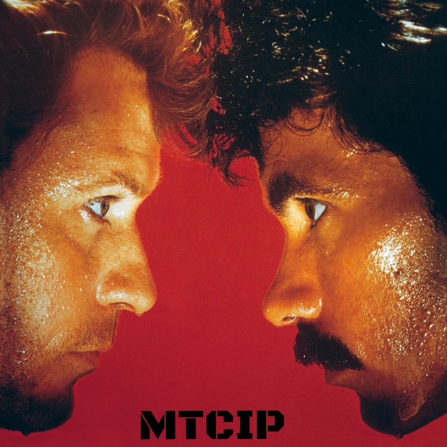 MTCIP.jpg