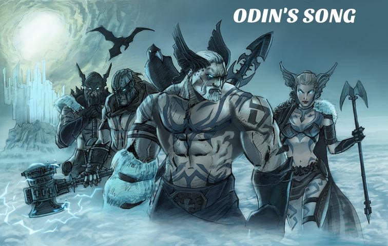 Odins Song.jpg