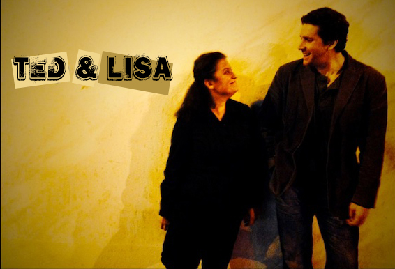 Ted-&-Lisa-Logo.jpg