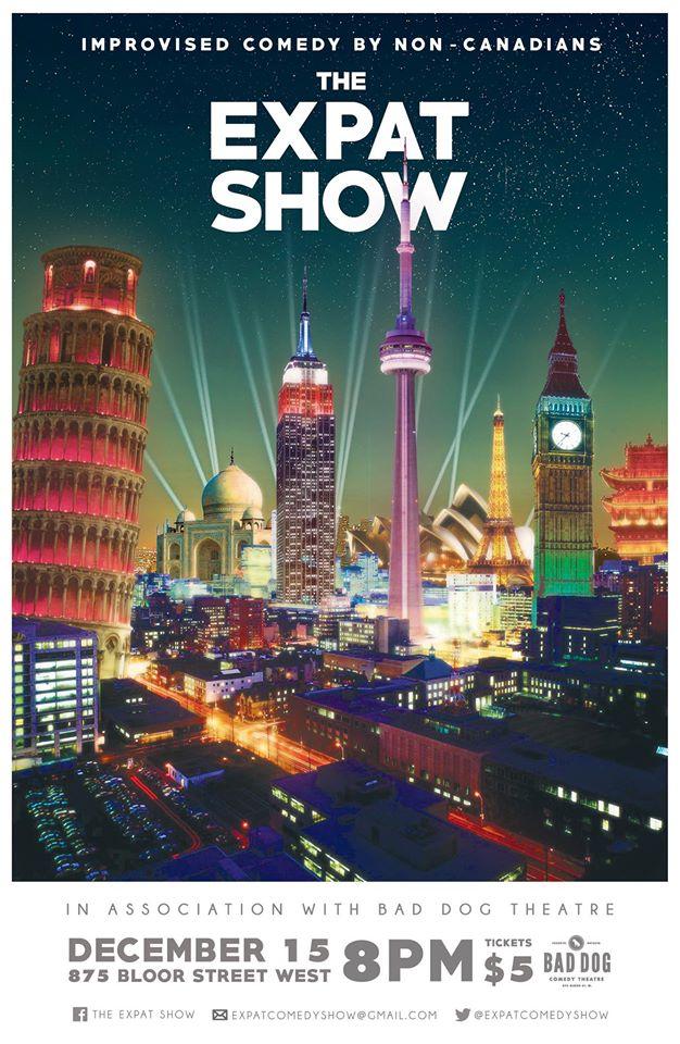 expatshow.jpg